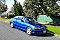 2001 BMW 330 CI (17234018886).jpg