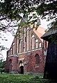 20020607200NR Wieck (Rügen) Pfarrkirche St Georg.jpg
