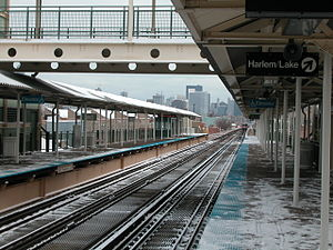 20021225 03 Green Line L at Ashland Ave..jpg