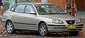 2003-2006 Hyundai Elantra (XD) hatchback (2011-05-25).jpg
