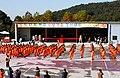 2004년 10월 22일 충청남도 천안시 중앙소방학교 제17회 전국 소방기술 경연대회 DSC 0011.JPG
