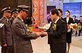 2004년 3월 12일 서울특별시 영등포구 KBS 본관 공개홀 제9회 KBS 119상 시상식 DSC 0075.JPG