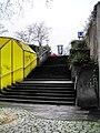 2004-02-14-bonn-bahnhofsvorplatz-10.jpg