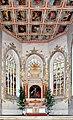 20040605080DR Dippoldiswalde Stadtkirche Chor Altar Decke.jpg