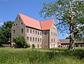 20040630090DR Ludwigsburg (Loissin) Schloß.jpg