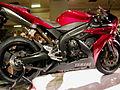 2004 Yamaha YZF-R1(1).JPG