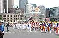 2005년 5월 5일 서울특별시 종로구 하이서울페스티벌 퍼레이드 DSC 0058.JPG