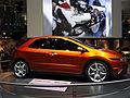 2005-03-04 Motorshow Geneva 068.JPG