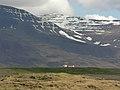 2005-05-25 11 43 50 Iceland-Leirá.JPG