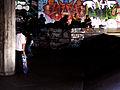 2005-08-26 - London - South Bank - Skatepark (4887656745).jpg