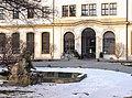 20050304280DR Dresden-Friedrichstadt Palais Brühl-Marcolini Küferbrunnen.jpg