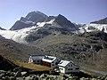 2005 Wiesbadener Hütte.jpg