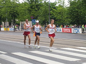 2005 World Championships in Athletics 3.jpg