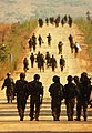 2006 Lebanon War. CLIV.jpg