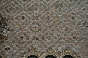 Tremont Temple - Image: 2006 Tremont Temple Boston 166432197