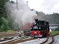 20070623.Schmalspurbahnmuseum Schönheide.-063.jpg