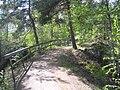 2008, Älvleden Avesta, Döda fallen - panoramio.jpg
