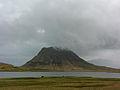 2008-05-17 13 47 55 Iceland-Kvíabryggja.jpg