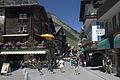 2008-07-23 Zermatt.jpg