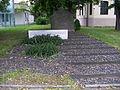 2008.06.30.KZ-Mauthausen.AussenlagerFloridsdorf.PragerStrA.JPG