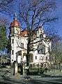 20080125175DR Dresden-Blasewitz Villa Weigang Goetheallee 55.jpg