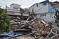 2009년 중앙119구조단 인도네시아 국제출동resize JJK 3983.jpg