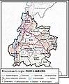 2009-Risicokaart-Regio24-Zuid-Limburg.jpg