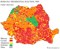 2009-romania-presidential-first-communes.png