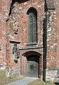 20090419145DR Delitzsch Stadtkirche St Peter und Paul.jpg