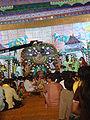 2009 Shri Shyam Bhajan Amritvarsha Hyderabad39.JPG