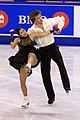 2009 Skate Canada Dance - Andrea CHONG - Guillaume GFELLER - 9144a.jpg