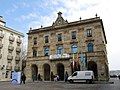 200 Ajuntament de Gijón, pl. Mayor 1.jpg