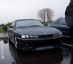 200sx-zedition-sideview.JPG