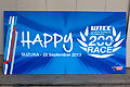 200th race 2013 WTCC Race of Japan.jpg