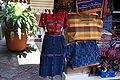 2010.05.12.115017 Vestido blusa mercado artesanías Guatemala City.jpg