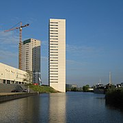 20100520 Stoker en Brander Groningen NL.jpg