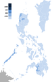 2010PhilippineVicePresidentialElection-Legarda.png