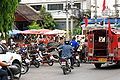 2010 0519 Chiang Mai unrest 00.JPG