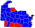 2010 AR District 04 election results.PNG