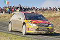 2010 wales rally gb by 2eight dsc0835.jpg