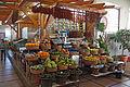 2011-03-05 03-13 Madeira 165 Funchal, Mercado dos Lavradores.jpg