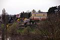 2011-03-26 Aschaffenburg 106 Pompejanum (6090966845).jpg
