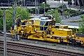 2011-06-19-wolfsburg-by-RalfR-010.jpg