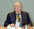 2011-10 Wladimir Iossifowitsch Ressin 3235.jpg