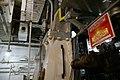 2011.10.17.153453 Engine room Fragata Sarmiento Puerto Madero Buenos Aires.jpg