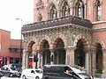 20110602 London 08.JPG