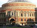 20110606 London 107.JPG