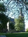 20110906Evangelische Kirche Malstatt5.jpg