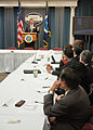 20111205-DM-RBN-7902 - Flickr - USDAgov.jpg