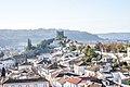 201112 Obidos VilaNatal-153 (37122620825).jpg